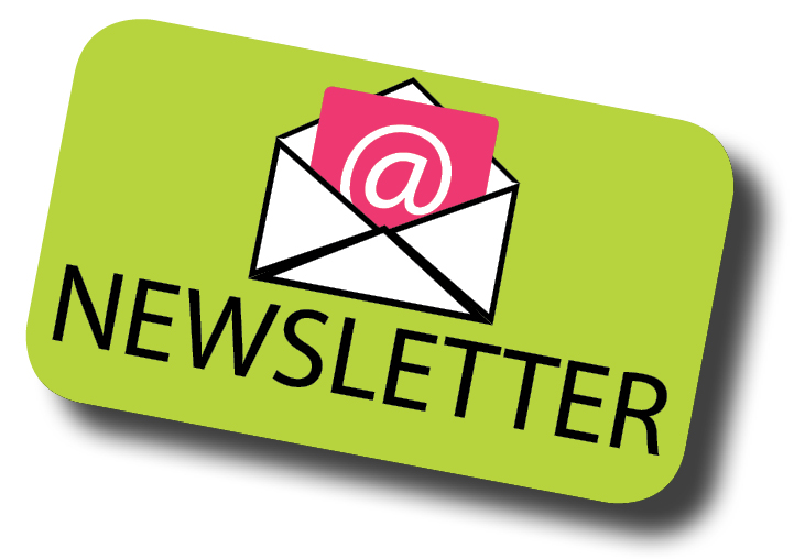FebruaryMarch Newsletter  Waldo Middle School