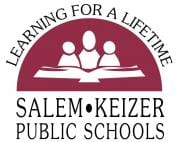 Salem-Keizer: Learning for a Lifetime